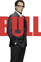 Bull.2016.S05E12.Evidence.to.the.Contrary.720p.AMZN.WEB-DL.DDP5.1.H.264-NTb – 1.7 GB