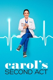 Carols.Second.Act.S01E09.Therapy.Dogs.720p.AMZN.WEB-DL.DDP5.1.H.264-NTb – 623.9 MB