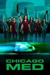 Chicago.Med.S06E03.Do.You.Know.the.Way.Home.1080p.AMZN.WEB-DL.DDP5.1.H.264-KiNGS – 2.8 GB