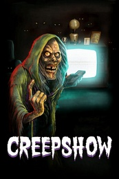 Creepshow.S01E03.All.Hallows.Eve_The.Man.in.the.Suitcase.1080p.AMZN.WEB-DL.DDP2.0.H.264-NTG – 2.8 GB