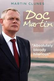 Doc.Martin.S09E03.720p.HDTV.x264-ORGANiC – 1.1 GB