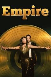 Empire.2015.S06E06.Heart.of.Stone.720p.AMZN.WEB-DL.DDP5.1.H.264-NTb – 1.8 GB