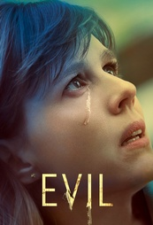 Evil.S01E01.iNTERNAL.720p.WEB.x264-TRUMP – 1.0 GB