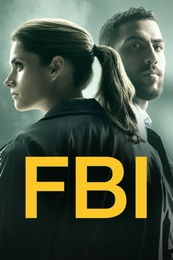 FBI.S03E02.1080p.WEB.H264-GGWP – 2.9 GB