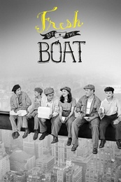 Fresh.Off.the.Boat.S06E01.Help.Unwanted.720p.AMZN.WEB-DL.DDP5.1.H.264-NTb – 720.0 MB