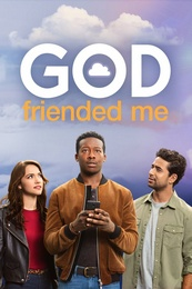 God.Friended.Me.S02E14.Raspberry.Pie.1080p.AMZN.WEB-DL.DDP5.1.H.264-NTb – 2.7 GB