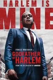 Godfather.of.Harlem.S02E03.The.Fruit.Stand.Riot.720p.AMZN.WEB-DL.DDP5.1.H.264-NTb – 1.5 GB