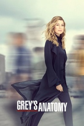 Greys.Anatomy.S16E13.1080p.WEB.h264-TBS – 1.8 GB