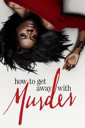 How.to.Get.Away.with.Murder.S06E01.Say.Goodbye.1080p.AMZN.WEB-DL.DDP5.1.H.264-NTb – 2.8 GB