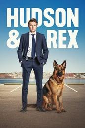 Hudson.and.Rex.S03E15.720p.HDTV.x264-SYNCOPY – 833.6 MB
