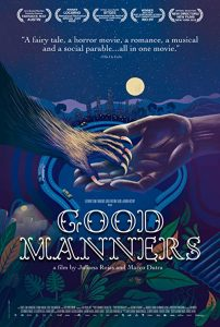 Good.Manners.2017.1080p.BluRay.x264-USURY – 9.8 GB