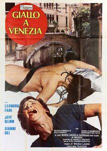 Giallo.a.Venezia.1979.1080p.Blu-ray.Remux.AVC.DTS-HD.MA.2.0-KRaLiMaRKo – 17.2 GB