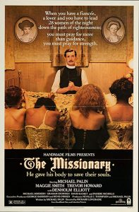 The.Missionary.1982.720p.BluRay.x264-SPOOKS – 3.3 GB