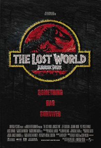 The.Lost.World.Jurassic.Park.1997.720p.BluRay.DTS.x264-CtrlHD – 5.5 GB