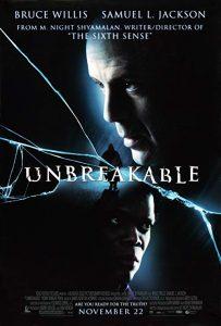 Unbreakable.2000.720p.BluRay.DD5.1.x264-RDK123 – 5.3 GB
