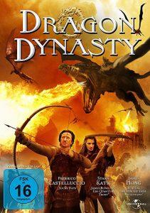 Dragon.Dynasty.2006.1080p.Blu-ray.Remux.AVC.DTS-HD.MA.5.1-KRaLiMaRKo – 13.7 GB