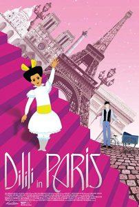 Dilili.in.Paris.2018.1080p.BluRay.DD+5.1.x264-PTer – 4.6 GB
