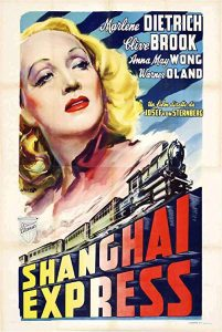 Shanghai.Express.1932.720p.BluRay.FLAC.1.0.x264-HaB – 5.0 GB
