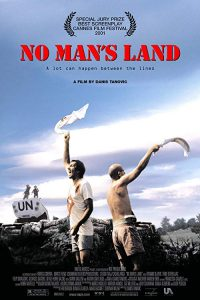 No.Mans.Land.2001.720p.BluRay.x264-USURY – 4.4 GB