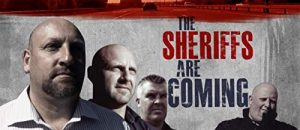 The.Sheriffs.Are.Coming.S08.720p.WEBRip.AAC2.0.x264-LiGATE – 12.3 GB