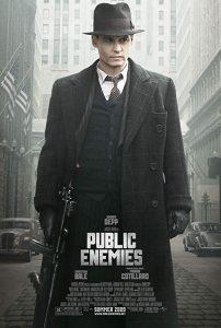 Public.Enemies.2009.Hybrid.720p.BluRay.DD5.1.x264-DON – 10.4 GB