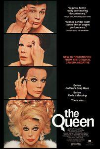 The.Queen.1968.720p.AMZN.WEB-DL.DDP2.0.H.264-NTG – 2.8 GB