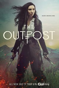 The.Outpost.S02.720p.AMZN.WEB-DL.DDP5.1.H.264-NTG – 18.1 GB