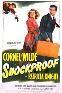 Shockproof.1949.1080p.BluRay.REMUX.AVC.FLAC.1.0-EPSiLON – 18.8 GB