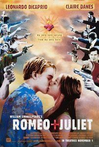 Romeo.And.Juliet.1996.1080p.BluRay.x264-Japhson – 8.7 GB
