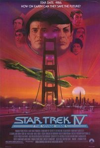 Star.Trek.IV.The.Voyage.Home.1986.1080p.BluRay.DTS.x264-CtrlHD – 10.0 GB