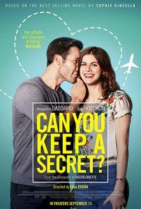 Can.You.Keep.a.Secret.2019.1080p.AMZN.WEB-DL.DDP5.1.H.264-NTG – 6.1 GB