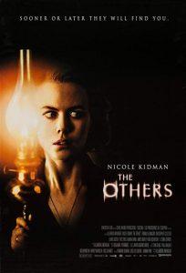 The.Others.2001.720p.BluRay.DD5.1.x264-OmertaHD – 11.6 GB