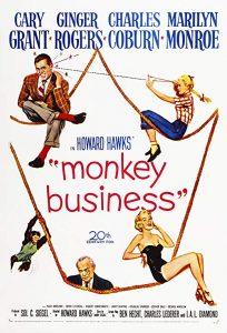 Monkey.Business.1952.1080p.WEBRip.DD2.0.x264-NTb – 10.2 GB