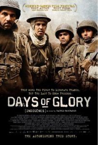 Days.of.Glory.2006.1080p.BluRay.REMUX.AVC.DTS.5.1-EPSiLON – 28.9 GB