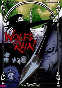 Wolfs.Rain.S01.720p.BluRay.x264-ANiHLS – 32.2 GB