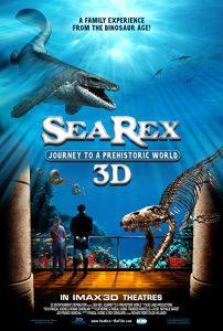 IMAX.Sea.Rex.Journey.to.a.Prehistoric.World.2010.1080p.BluRay.x264-DON – 2.4 GB