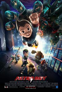 Astro.Boy.2009.720p.BluRay.DTS.x264-EbP – 3.3 GB