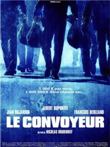 Le.convoyeur.2004.1080p.BluRay.REMUX.AVC.DTS-HD.MA.5.1-EPSiLON – 21.9 GB