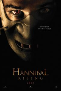 Hannibal.Rising.UNRATED.2007.720p.Blu-Ray.DTS.x264-CtrlHD – 6.5 GB