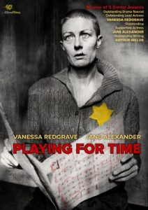 Playing.for.Time.1980.720p.BluRay.FLAC.2.0.x264-DON – 12.6 GB