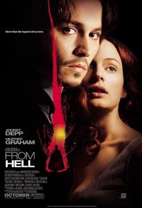 From.Hell.2001.720p.BluRay.DTS.x264-RuDE – 6.6 GB