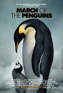 March.of.The.Penguins.2005.BluRay.1080p.AC3.5.1.x264-DiR – 6.0 GB