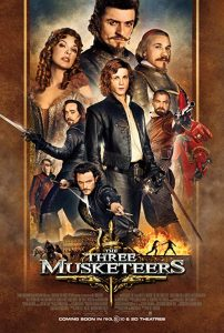 The.Three.Musketeers.2011.1080p.BluRay.DTS.x264-HDMaNiAcS – 9.3 GB