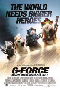G-Force.2009.1080p.BluRay.REMUX.AVC.DTS-HD.MA.5.1-EPSiLON – 17.1 GB