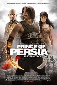 Prince.of.Persia.The.Sands.of.Time.2010.720p.BluRay.DTS.x264-CtrlHD – 7.7 GB