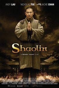 Shaolin.2011.720p.BluRay.DD5.1.x264-EbP – 5.0 GB