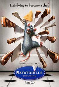 Ratatouille.2007.Hybrid.1080p.UHD.BluRay.DD+7.1.HDR.x265-JM – 7.2 GB