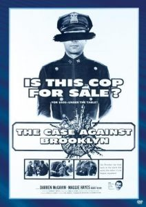 The.Case.Against.Brooklyn.1958.1080p.BluRay.REMUX.AVC.FLAC.1.0-EPSiLON – 14.3 GB