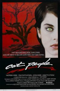 Cat.People.1982.720p.BluRay.DD5.1.x264-CtrlHD – 5.1 GB