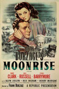 Moonrise.1948.1080p.BluRay.REMUX.AVC.FLAC.1.0-EPSiLON – 22.7 GB